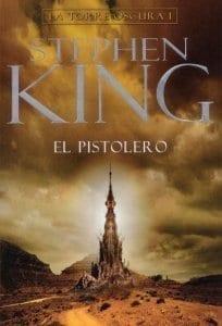 La Torre Oscura-Stephen King