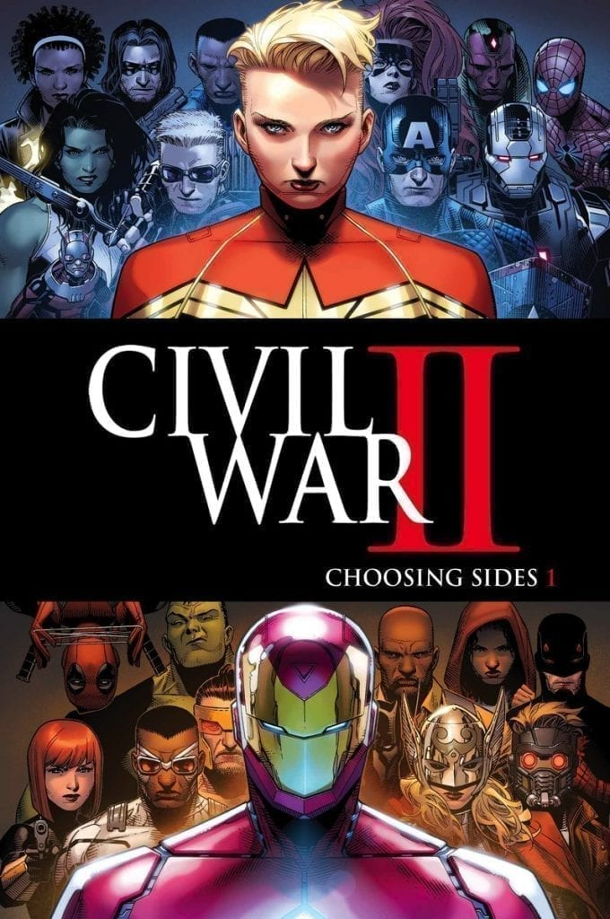 CIVIL WAR 2 Civil-war-2-680x1024