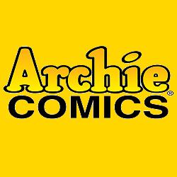 Descargar Archie Comics