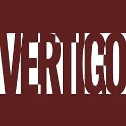Descargar Vertigo comics