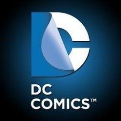 Descargar dc comics
