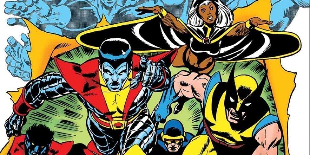datos curiosos de Wolverine.