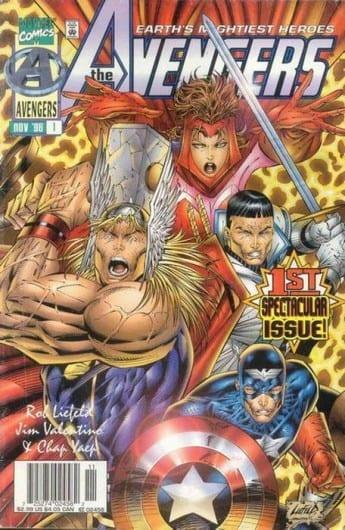Avengers-Vol-2