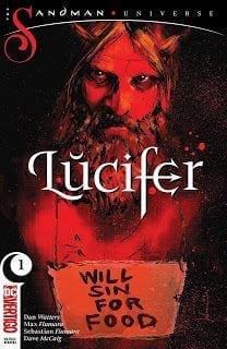 Lucifer (2018)