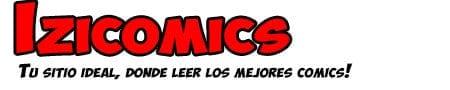 Izicomics – Tu sitio ideal donde leer comics ✅