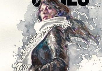 Comic Jessica Jones Vol.1