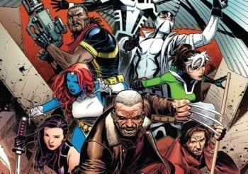 Comic-Astonishing-X-Men-Vol. 4