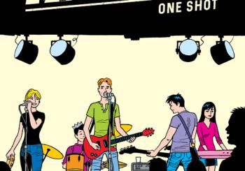 Comics en español The Archies