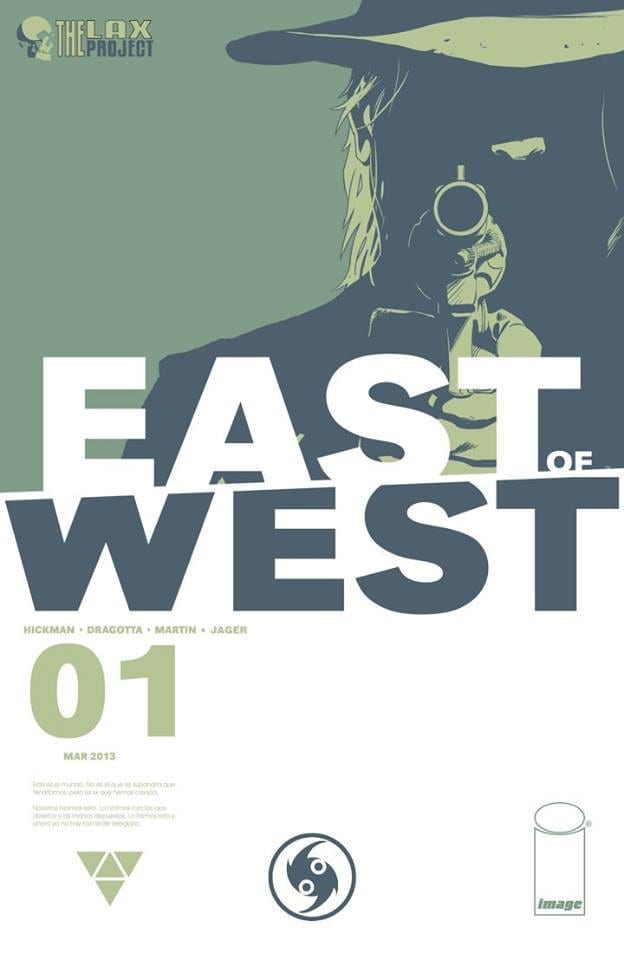East-of-West