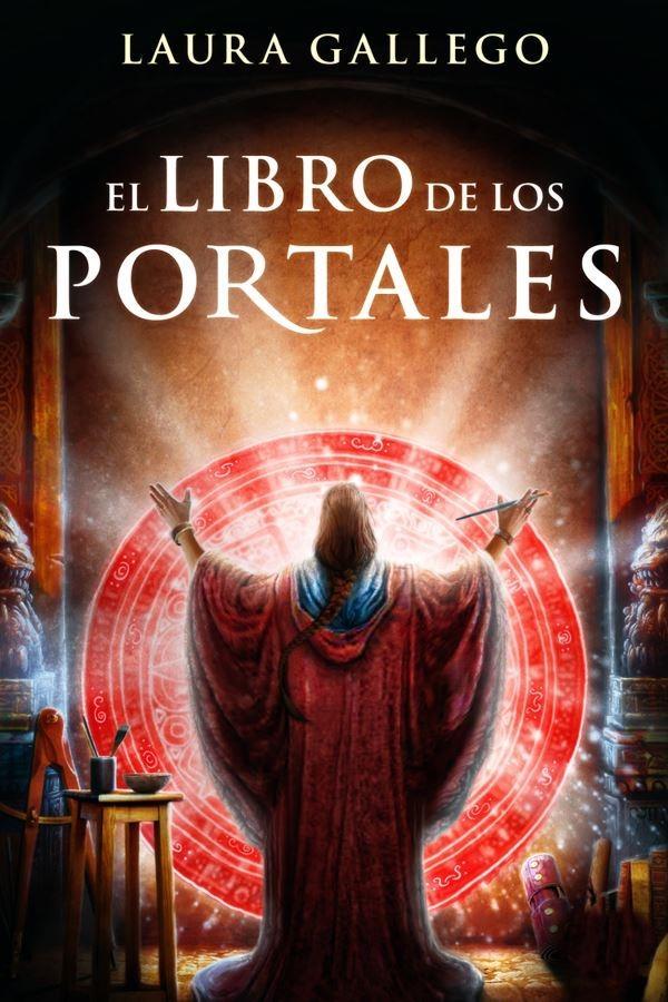 Descargar descargar libro el libro de los portales en pdf epub mobi o leer online