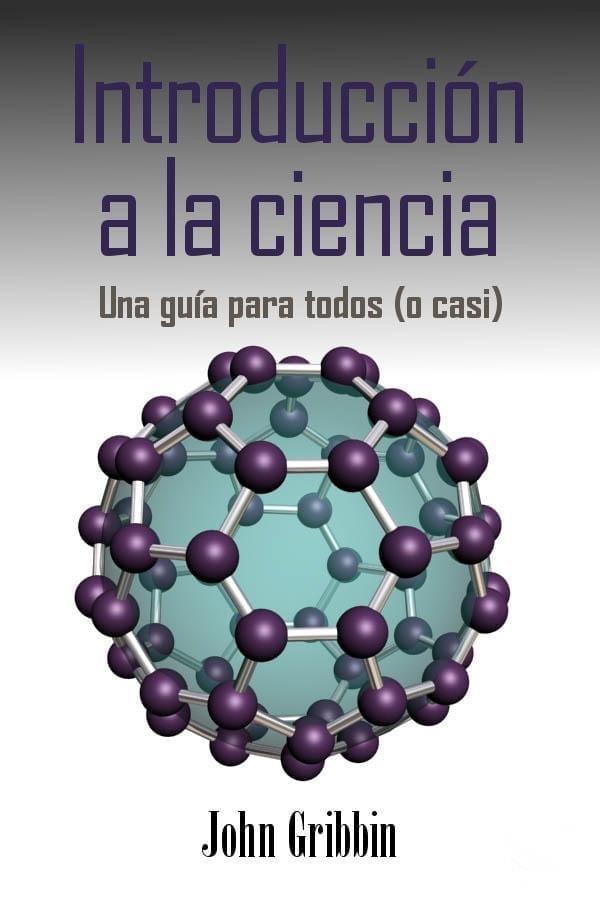 Introducción a la Ciencia