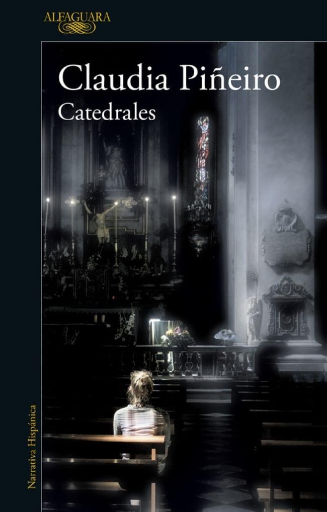 Libro completo Catedrales