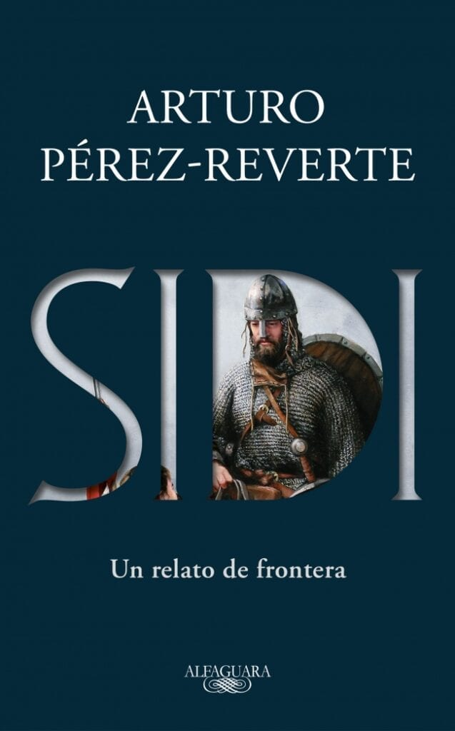 Libro completo Sidi