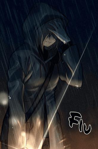 Comic completo La maldición de Lalín